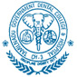 Govt Dental college - Logo